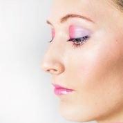 Rachael Parrey – Makeup Artist - Oxfordshire, Buckinghamshire